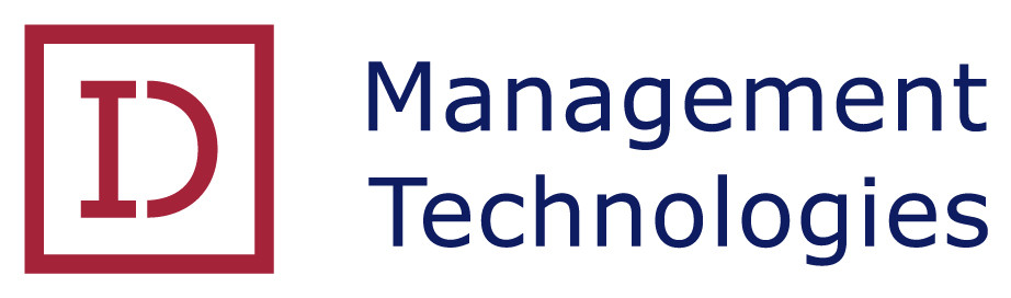 ID - Management Technologies logo
